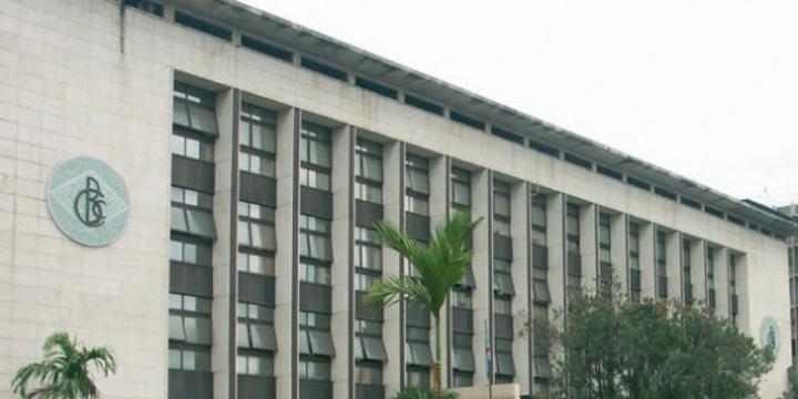 Mise à l'index de la Ville de Kinshasa par la BCC, qu'est-ce qui a provoqué cette décision extrême ?