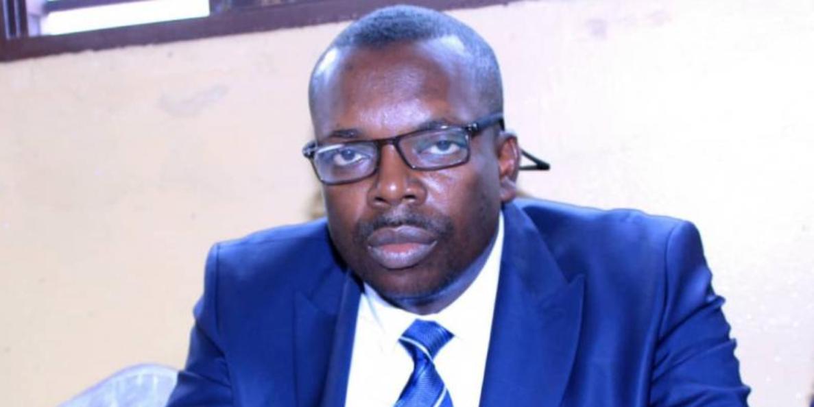Assemblée provinciale de Kinshasa : le ministre de l'Intérieur Sam Leka destitué pour outrage