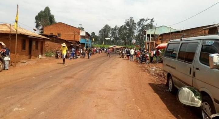 Sud-Kivu: paralysie des activités scolaires dans plusieurs écoles à Walungu