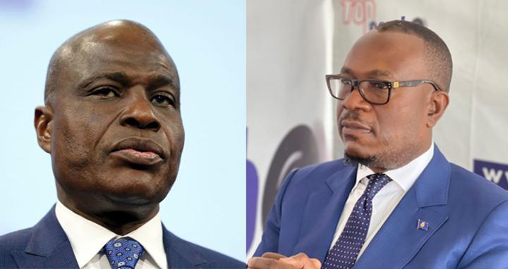 Martin Fayulu et Delly Sesanga lancent un front civique contre le glissement