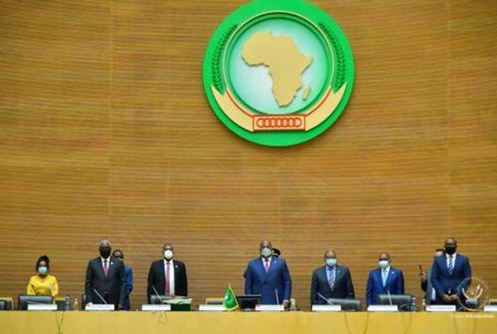 A quand l'argent des droits de tirages spéciaux pour l'Afrique?