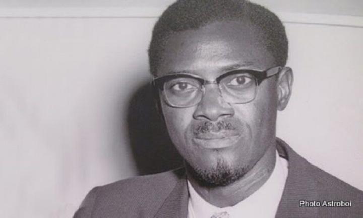 Lumumba-ville : Rien n'est fait !