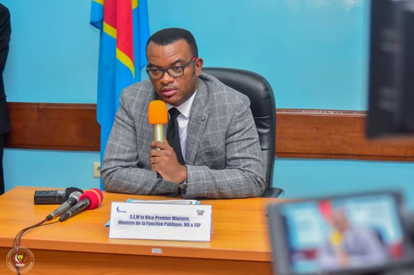 Le Gouvernement adopte le Projet d'ordonnance portant nomination de 1.654 médecins