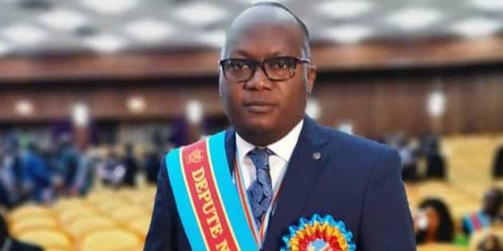 CENI : Guy Mafuta n'approuve pas l'idée de Mgr Utembi d'écarter Cyril Ebotoko et Dénis Kadima