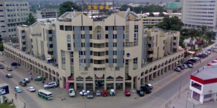Brazzaville parvient à un compromis avec Orion, l'un de ses créanciers
