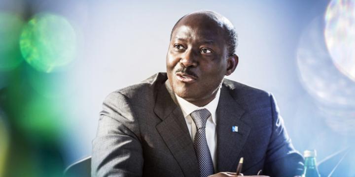 BGFI et Ecobank en soutien de la dette domestique du Congo