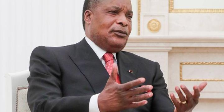 Congo : commémoration des 80 ans du «Manifeste de Brazzaville »