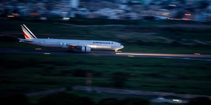Afrique centrale : Air France joue l'équilibriste avec Malabo et Brazzaville