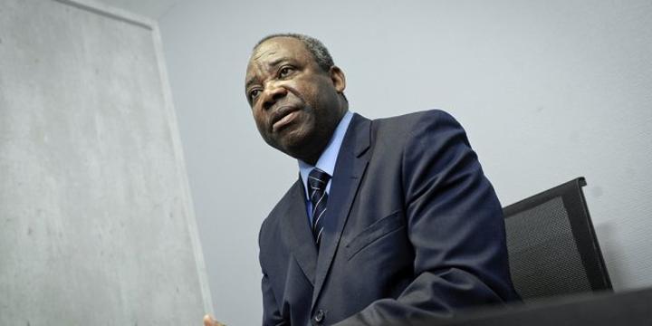 Candidature de Denis Sassou Nguesso – Pierre Moussa : «Le Congo a besoin d'un timonier»
