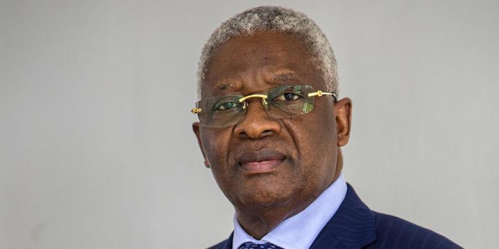 Congo – Pascal Tsaty Mabiala : «L'enjeu du scrutin ne sera pas l'alternance mais le taux de participation»