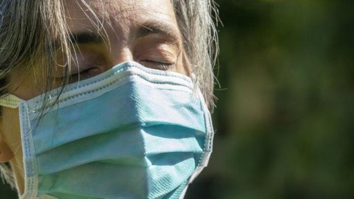 Coronavirus : quels sont les effets secondaires les plus courants des vaccins et pourquoi est-il normal d'en avoir ?