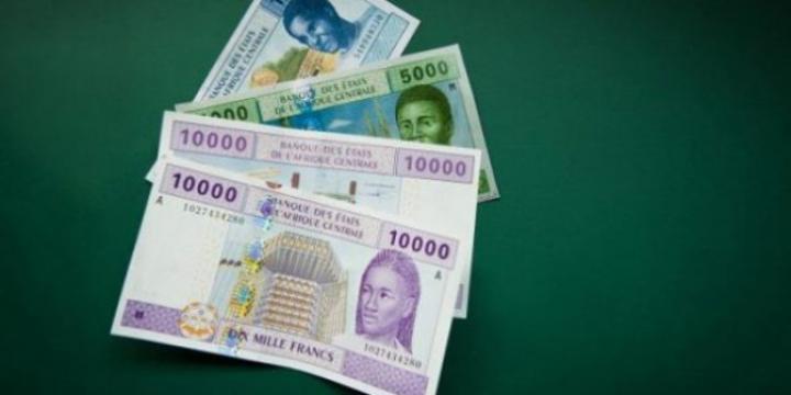 Gabon-Congo : «titrisation des dettes», moded'emploi