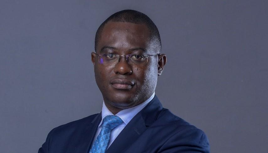 Université Senghor d'Alexandrie : le Pr Ribio Nzeza nommé directeur du département de culture