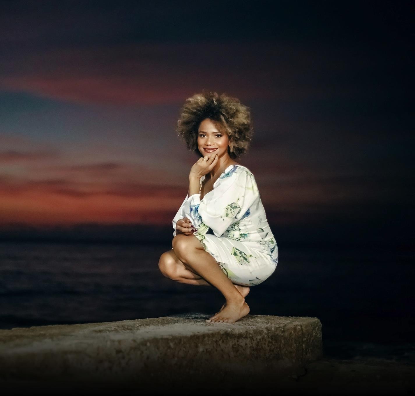 Musique : premier album pour Laila & The Groove
