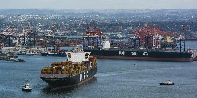 Ports africains – « Il faut attirer le secteur privé mais pas au détriment du public»