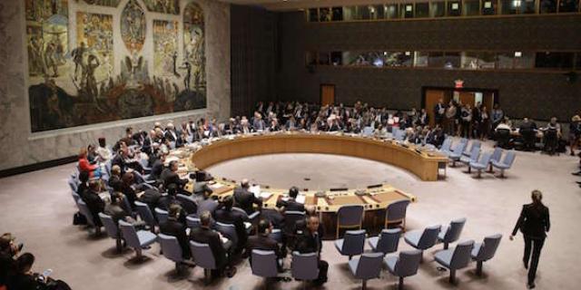 Kenya ou Djibouti, qui représentera l'Afrique au Conseil de sécurité?