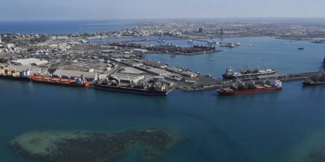 Comment Djibouti continue à investir malgré son endettement