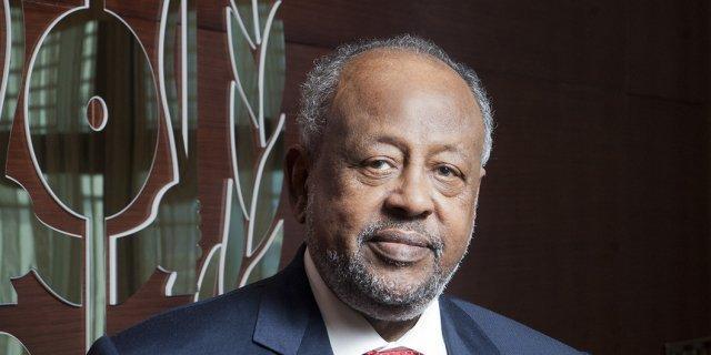 Djibouti – Ismaïl Omar Guelleh : «Abiy Ahmed n'avait pas d'autre choix que de punir ceux qui veulent casser l'Éthiopie »