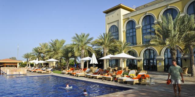 À Djibouti, l'hôtellerie enchaîne les nouvelles étoiles