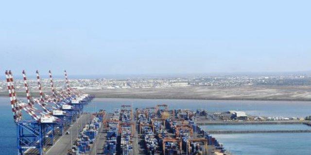 Logistique : à Djibouti, plus belle la vie sans les émiratis