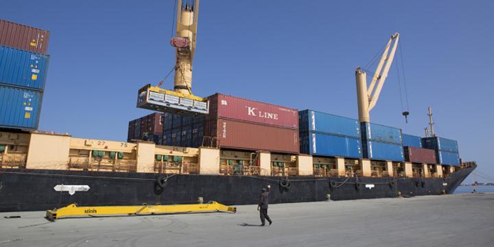 Infrastructures : le port de Berbera peut-il défier Djibouti ?