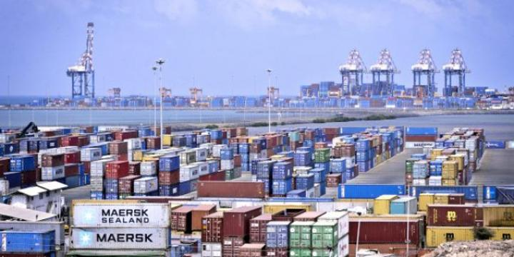Djibouti : tout ce qu'il faut savoir sur le nouveau fonds souverain