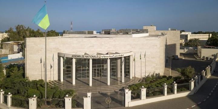[Analyse] Djibouti : recherche opposition désespérément