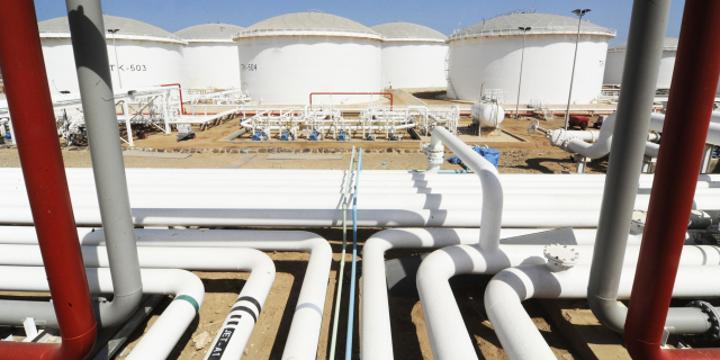 L'approvisionnement en pétrole de l'Éthiopie contraint par la logistique djiboutienne