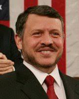 Le Président Guelleh continue de recevoir les messages de félicitations de ses pairs des pays arabes et musulmans