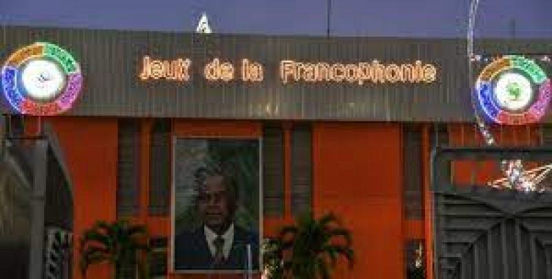 Le doute sur le respect du calendrier/RDC: les 9ème Jeux de la Francophonie sous la menace d'un nouveau report