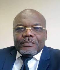 Architecture des Réseaux des Télécommunications : un débat technique s'impose !/(Par l'Ingénieur KABEYA N'Kashama-Mutoke)