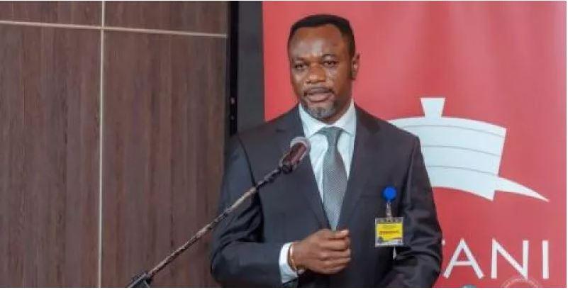 Gratuité de l'Enseignement, amélioration des conditions de vie des enseignants /EPST : Tony Mwaba Kazadi réitère son engagement et sollicite l'accompagnement des Ministres provinciaux