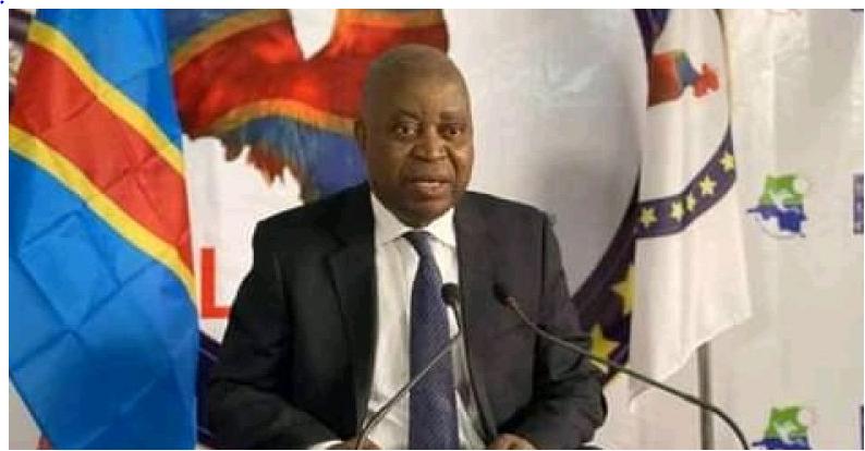 Lamuka appelé à présenter ses candidats au Bureau de la CENI/CENI : Adolphe Muzito appelle à un consensus sur les réformes électorales