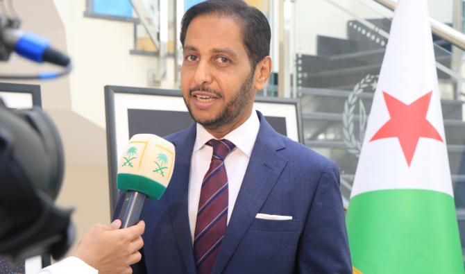 Le doyen du corps diplomatique accrédité en Arabie saoudite félicite les autorités saoudiennes pour le succès du Hajj 2021