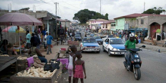 Guinée équatoriale : la capitale économique sans eau courante depuis trois semaines