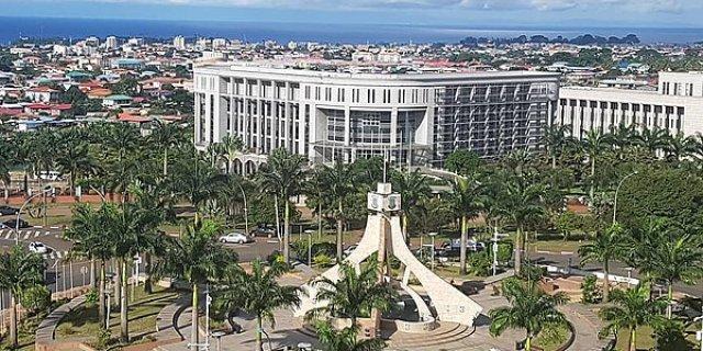 Le Fonds monétaire international accorde un prêt controversé à la Guinée équatoriale