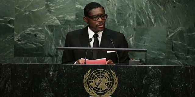« Biens mal acquis » : Malabo met la pression en France