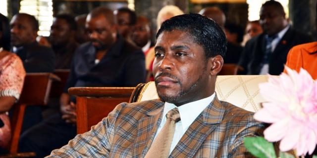 «Biens mal acquis» : Malabo toujours à la barre