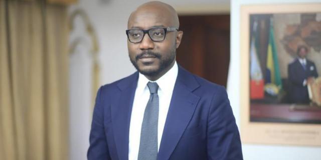 Gabon : entre l'opposition et les Bongo, le cœur des Maganga Moussavou balance