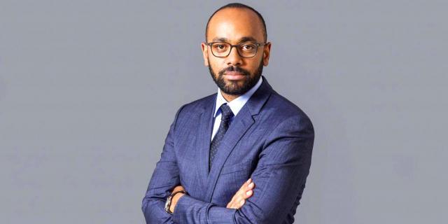 Gabon : la taskforce de Noureddin Bongo rejette 367 millions d'euros de dette intérieure