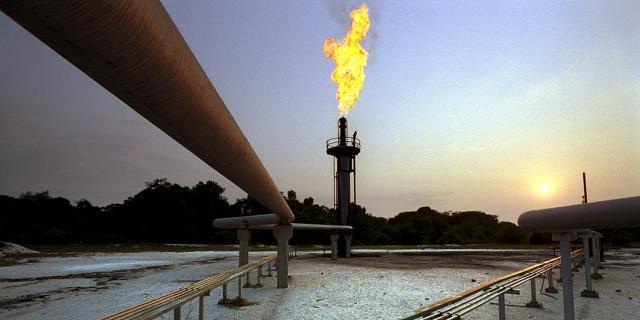 Gabon : le sauve-qui-peut des compagnies pétrolières