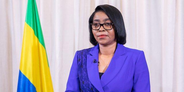 Gabon : les conseillers de l'ombre de la Première ministre Rose Christiane Ossouka Raponda