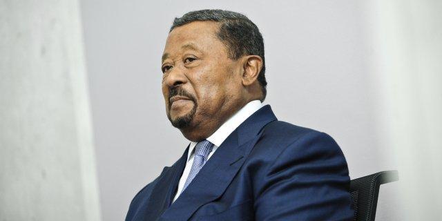 Gabon : à Paris et Banjul, les derniers recours de Jean Ping