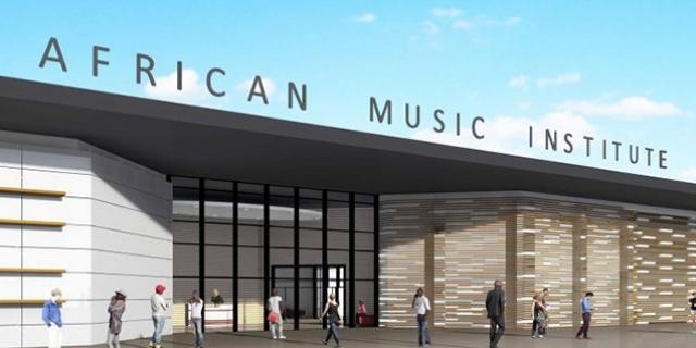 Gabon : l'African Music Institute ouvrira ses portes à Libreville en octobre