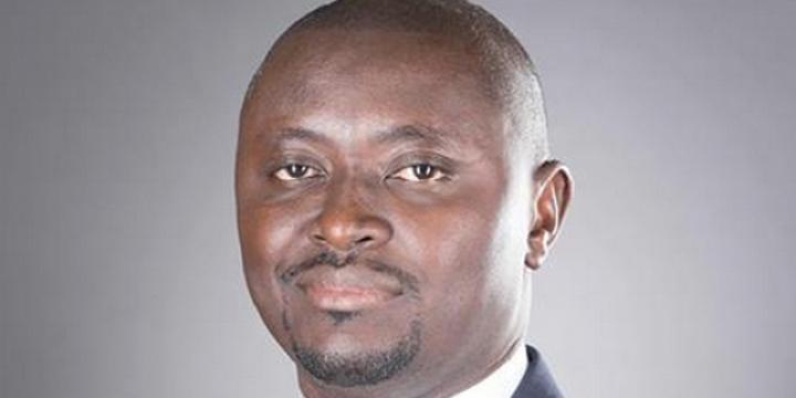 Opération Scorpion au Gabon : l'Union interparlementaire en soutien à l'ex-ministre Justin Ndoundangoye