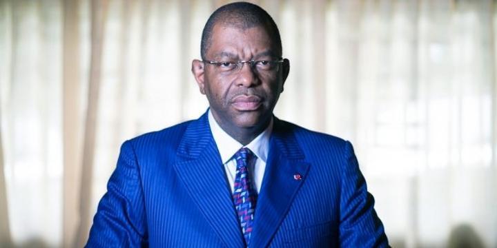 Gabon : grand chambardement dans l'opposition en vue de 2023