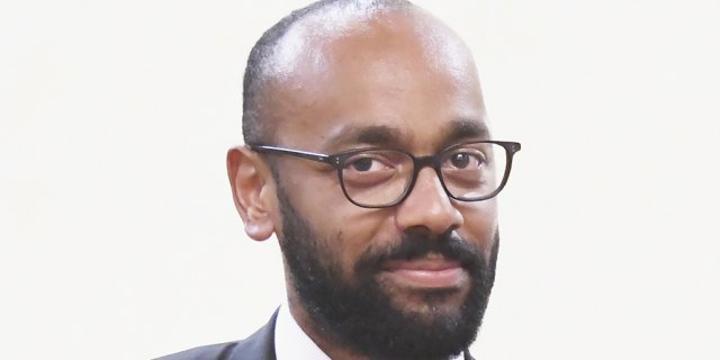 Gabon : comment Noureddin Bongo Valentin, l'influent fils du chef de l'État, a pris les rênes du Palais