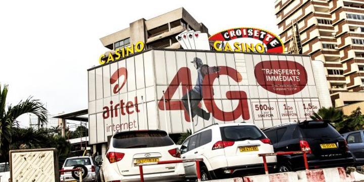 Pourquoi le Gabon n'est pas devenu un hub numérique