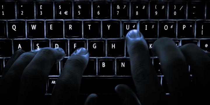 [Tribune] Pas de révolution technologique sans souveraineté numérique