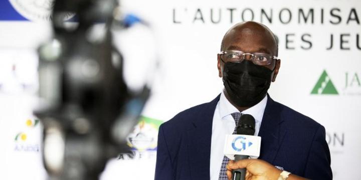 Gabon : Alain Bâ Oumar, un patron des patrons sous pression